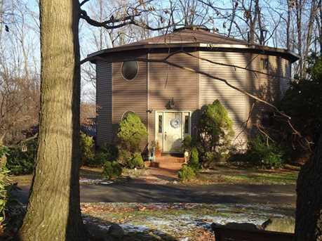 3520 Mercer Rd - Photo 2