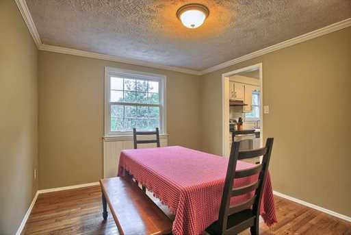 1808 Sillview Drive - Photo 6