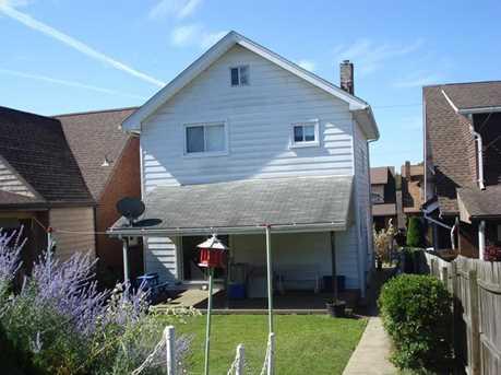 1726 Ridge Ave - Photo 2