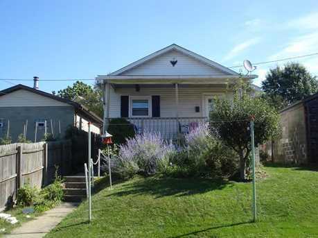 1726 Ridge Ave - Photo 14