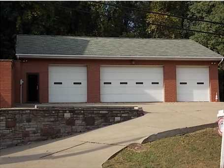 4762 Library Road - Photo 2