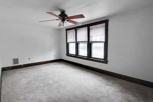 820 Wall Ave - Photo 10