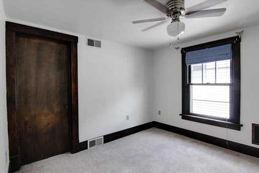 820 Wall Ave - Photo 12