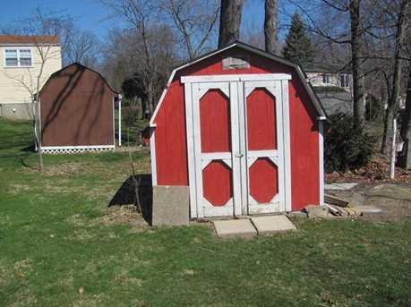 104 Garden Grove Dr. - Photo 4