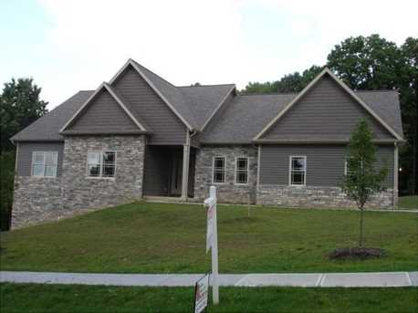 204 Pheasant Ridge Drive - Photo 2