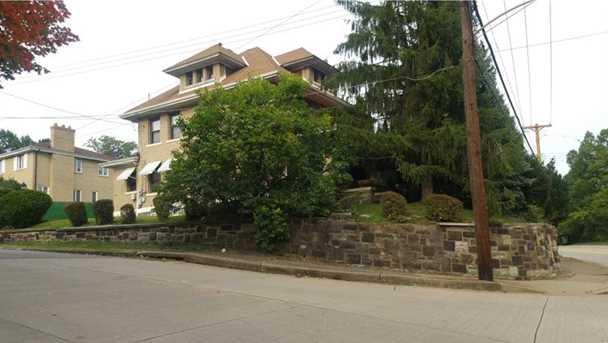 9221 Frankstown Rd - Photo 6