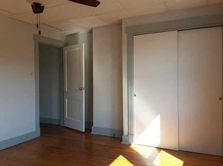 4140 Murray Avenue - Photo 8