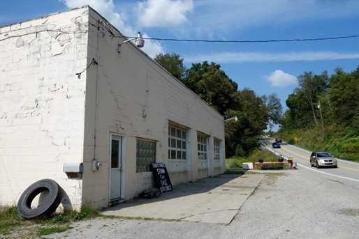 115 Creek Rd - Photo 1