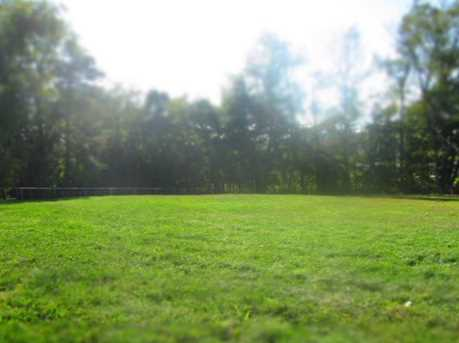 3 Whites Hill Rd - Photo 1