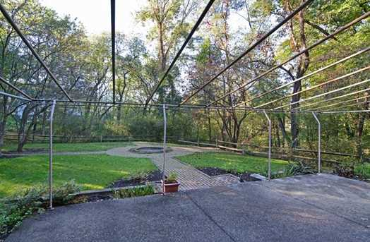 2 Autumn Path Ln - Photo 18