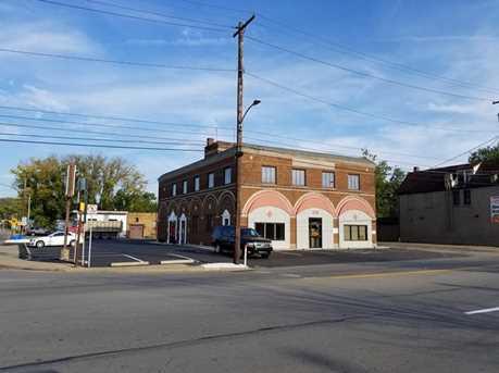 229 S Jefferson St. - Photo 2
