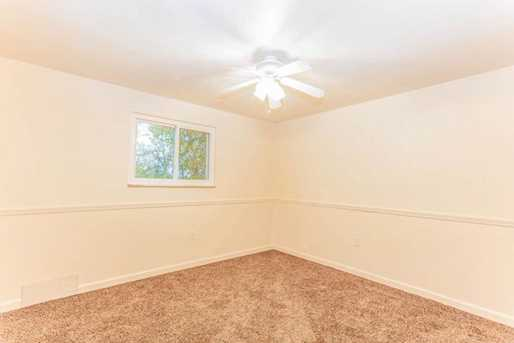 1494 Evelyn Rd - Photo 8