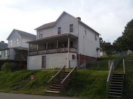 266 Leckrone Highhouse Rd - Photo 2