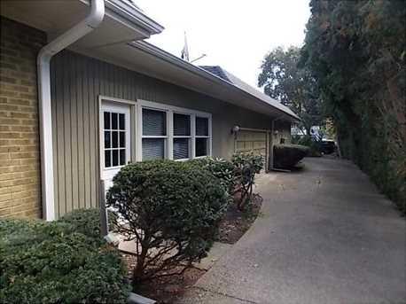 306 E Grandview Ave. - Photo 2