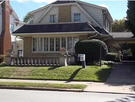 306 E Grandview Ave. - Photo 1