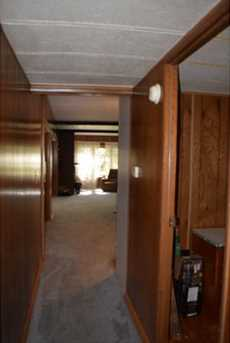 113 Kingsley - Photo 10