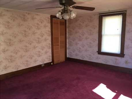 56 River Ave - Photo 10
