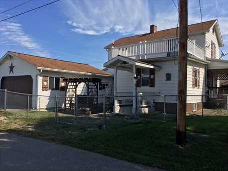 56 River Ave - Photo 2