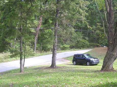 36 Chestnut Ridge Rd - Photo 22