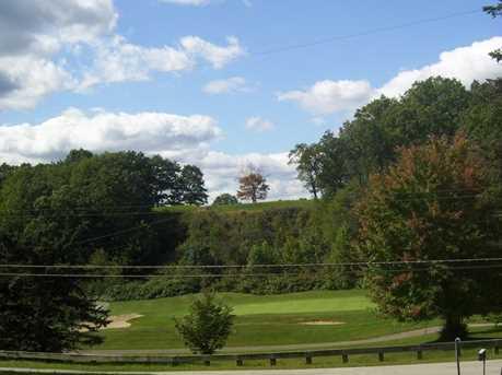 36 Chestnut Ridge Rd - Photo 20