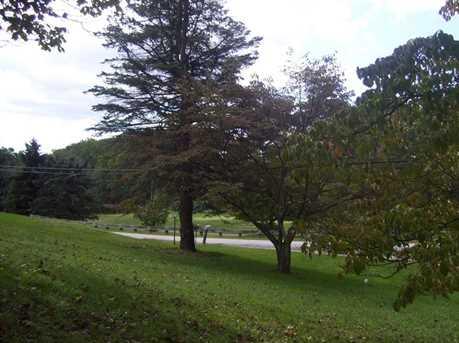 36 Chestnut Ridge Rd - Photo 16