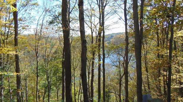 0 Loyalhanna Dam Rd - Photo 6
