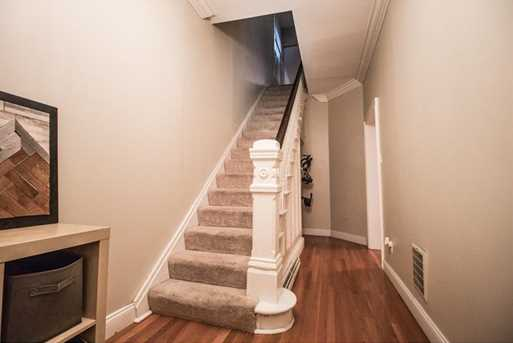 821 Mifflin Avenue - Photo 4
