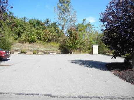 226 Maple Ridge Drive - Photo 20