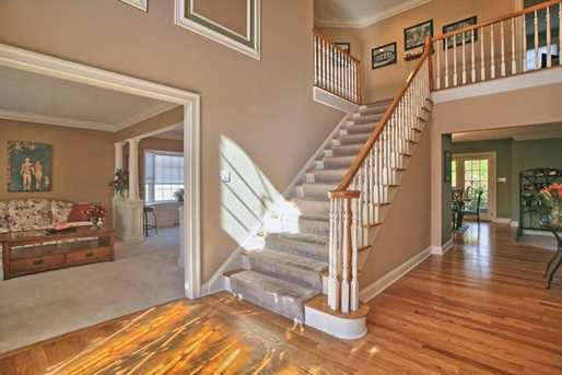 220 Meadowgrove Cir - Photo 2