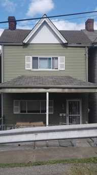 5 Musgrave St - Photo 1