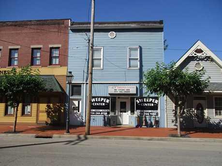 1231 Merchant Street - Photo 1