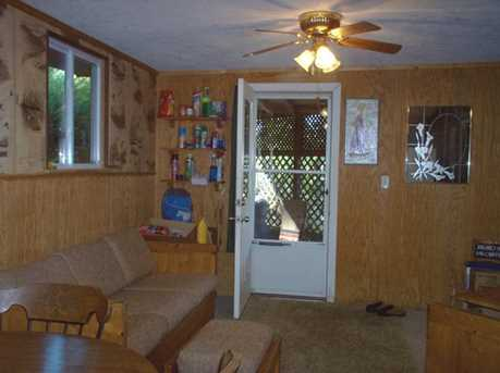 961 Colonial Manor Rd - Photo 12