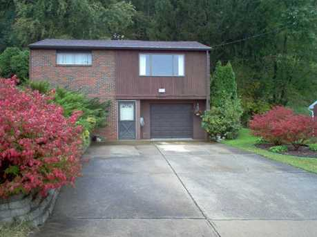 961 Colonial Manor Rd - Photo 1