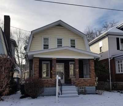 416 Miller Ave - Photo 1