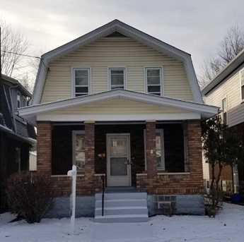 416 Miller Ave - Photo 2