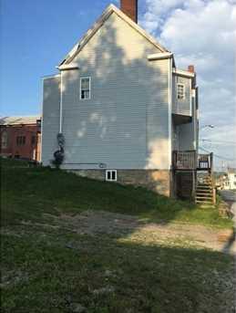 45 S Cumberland - Photo 10