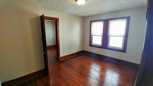 101 Bell Ave - Photo 14