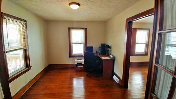 101 Bell Ave - Photo 12