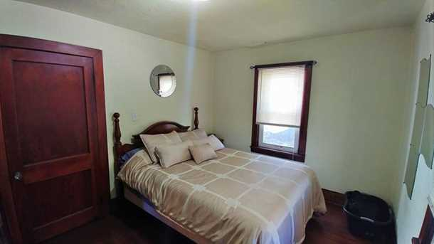 101 Bell Ave - Photo 10