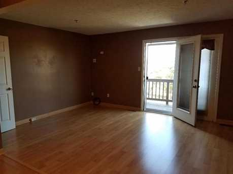 1304 Meadowbrook Dr - Photo 6