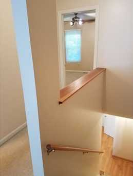1304 Meadowbrook Dr - Photo 12