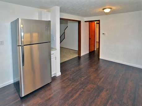 2701 Ford Ave - Photo 4