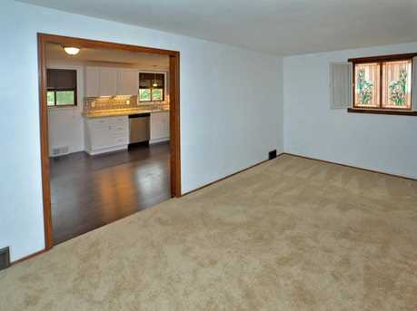 2701 Ford Ave - Photo 8