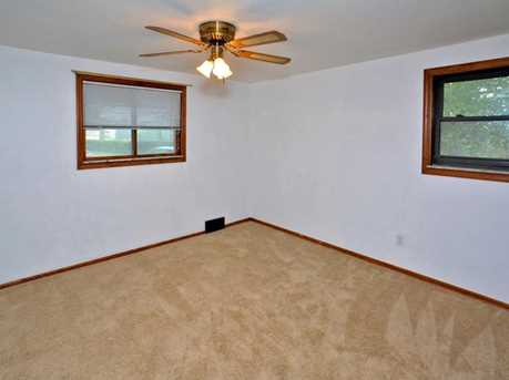 2701 Ford Ave - Photo 10