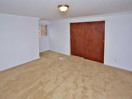 2701 Ford Ave - Photo 12