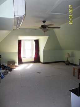 427 E Pittsburgh Street - Photo 22