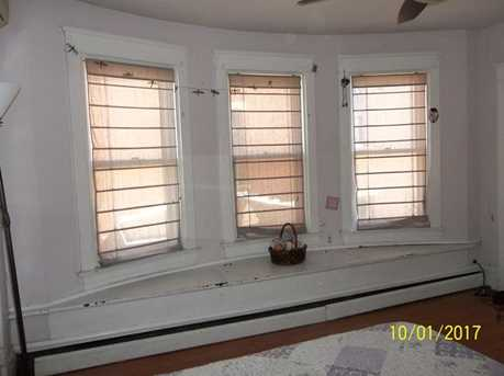 427 E Pittsburgh Street - Photo 20