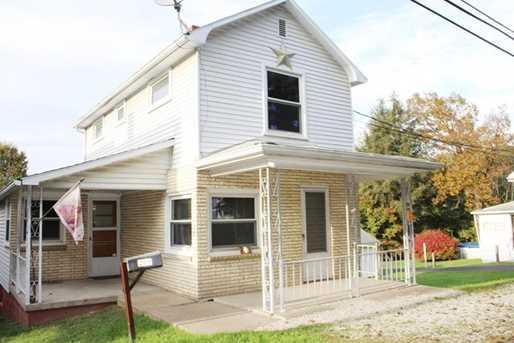 205 Hazel Street - Photo 2