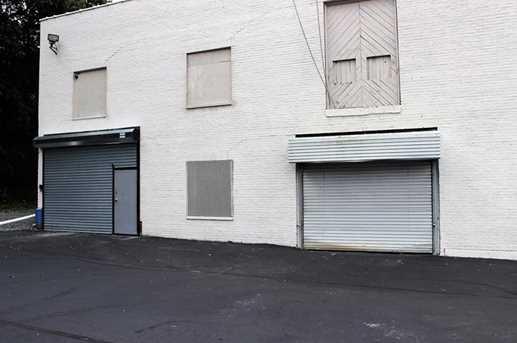 424 N Croton Ave - Photo 4