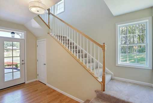 103 Meadow Ct. - Photo 2